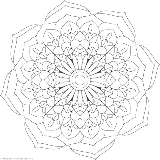 520x520 Thanksgiving Mandala Coloring Pages Wine Bottle Coloring Pages