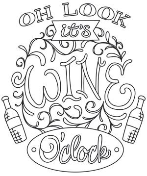 300x359 Best Coloring Pages Images On Coloring Books