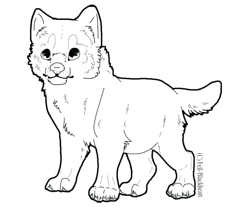 850x742 Anime Cat Coloring Pages Anime Cat Girl Coloring Page Anime Cat