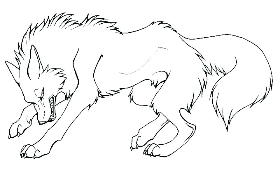 960x584 Winged Wolf Coloring Pages Coloring Pages Wolves Winged Wolf