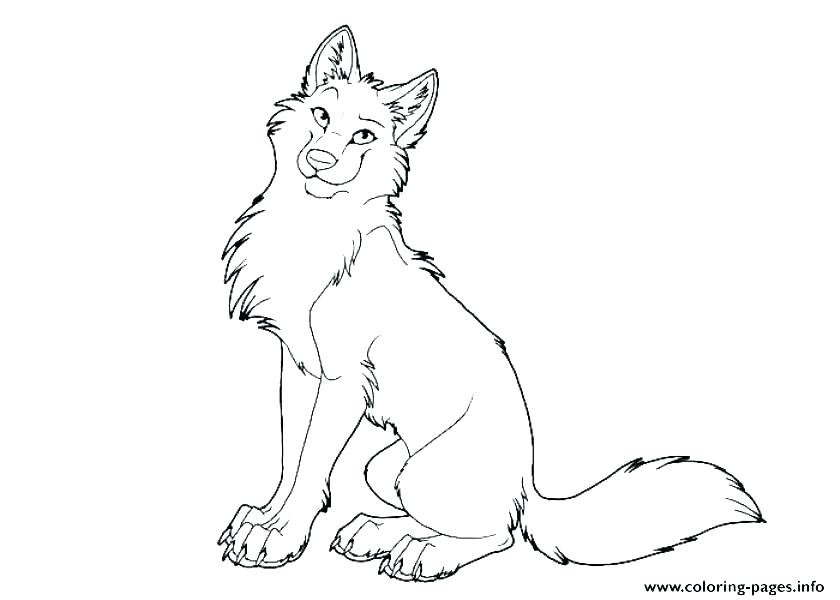 840x600 Wolf Color Page Winged Wolf Coloring Pages Winged Wolf Coloring