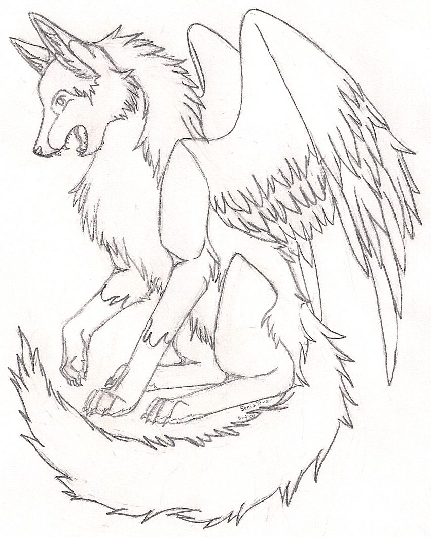 850x1059 Images For Gt Cool Wolves Coloring Pages Coloring Pages