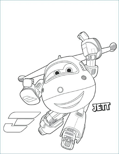 464x600 Flying Coloring Page Sprout Super Wings Coloring Pages Disney