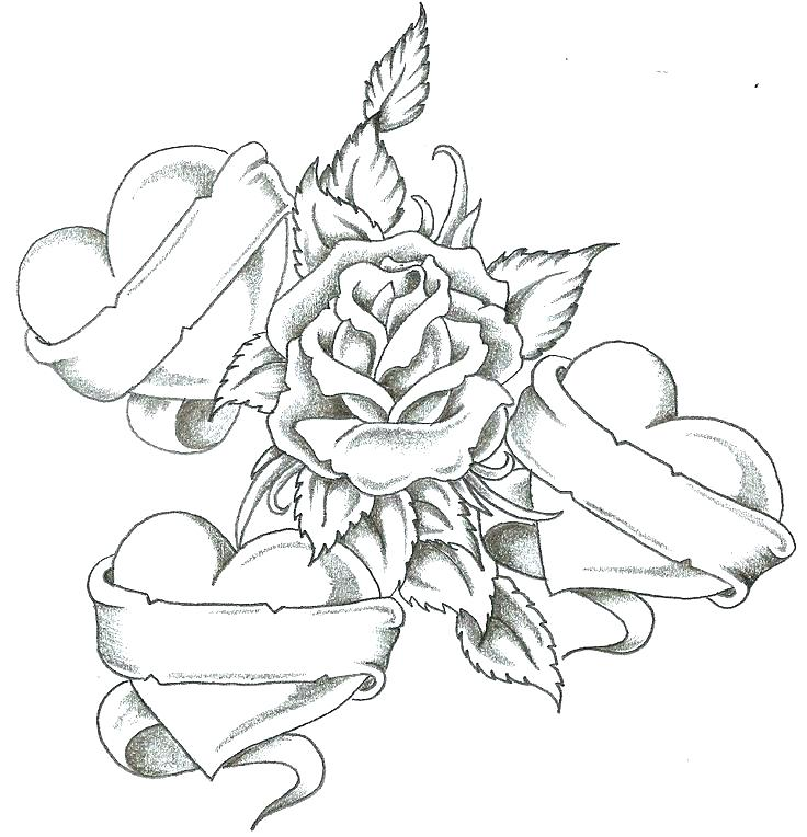736x764 Stitch And Angel Coloring Pages Hearts With Wings Coloring Pages