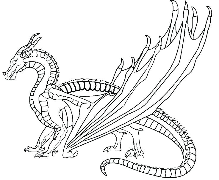 736x607 Fire Station Coloring Page Wings Of Fire Coloring Pages Printable