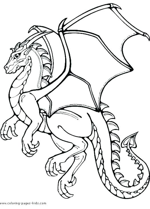 525x730 Wings Of Fire Coloring Pages Wings Of Fire Coloring Pages Fire
