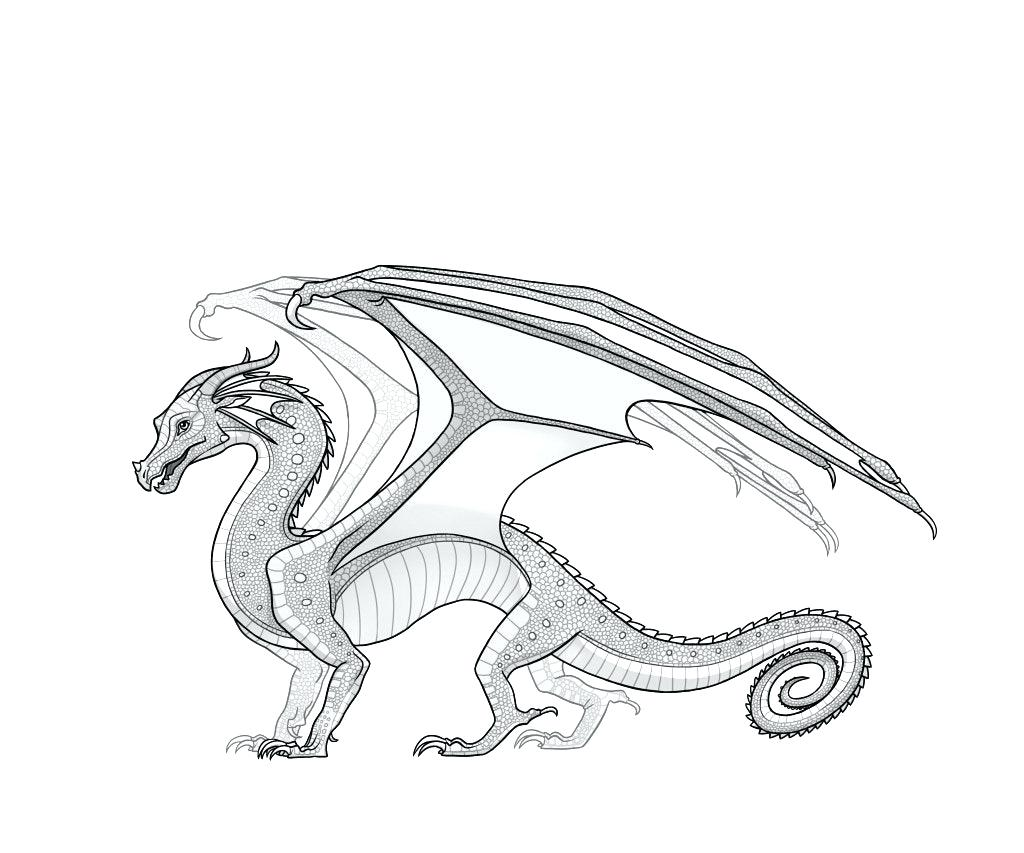 1024x853 Wings Of Fire Coloring Pictures Base Amino Pages Also Have