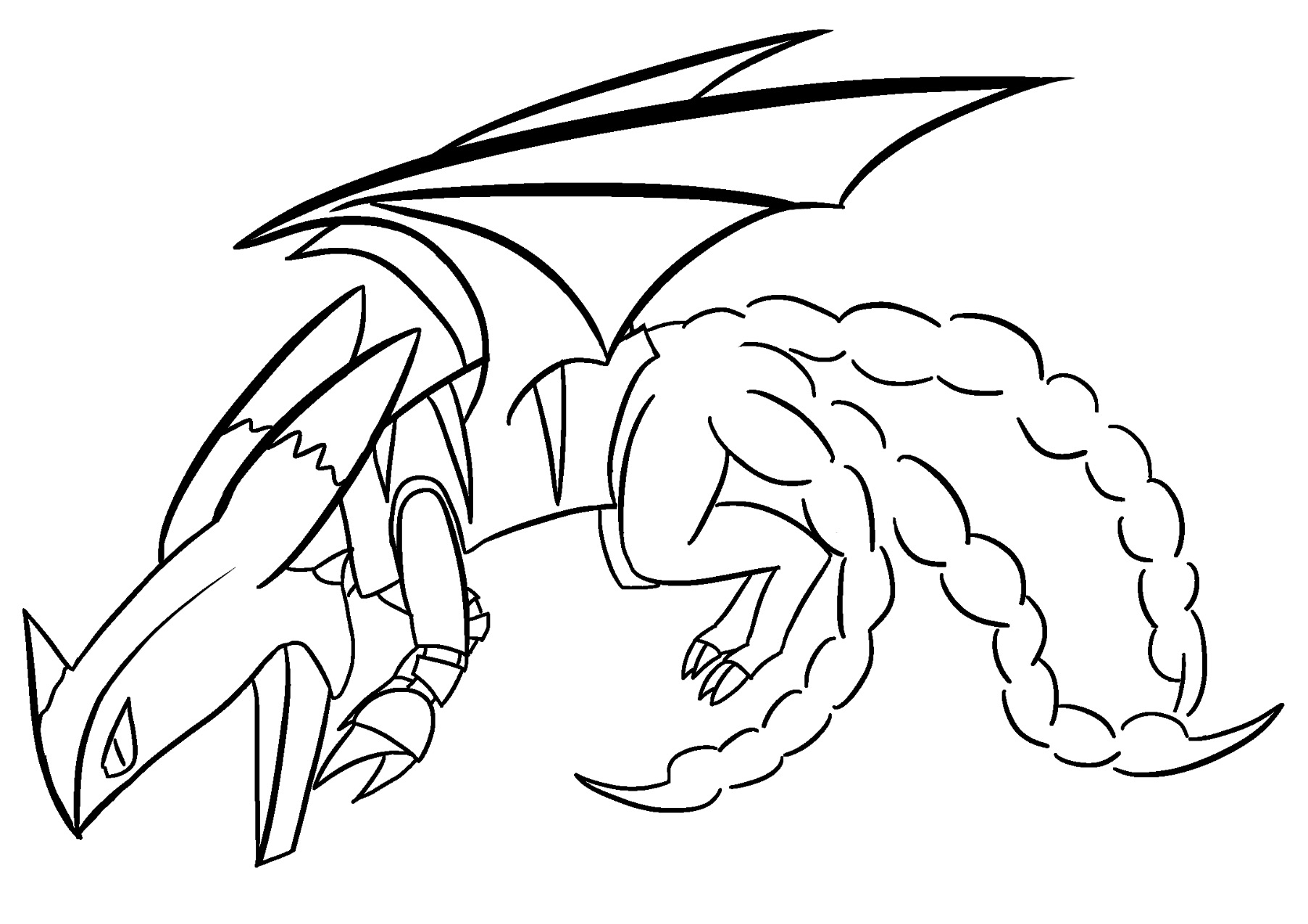 1805x1275 Coloring Wings Of Fire Coloring Sheets Plus Wings Of Fire
