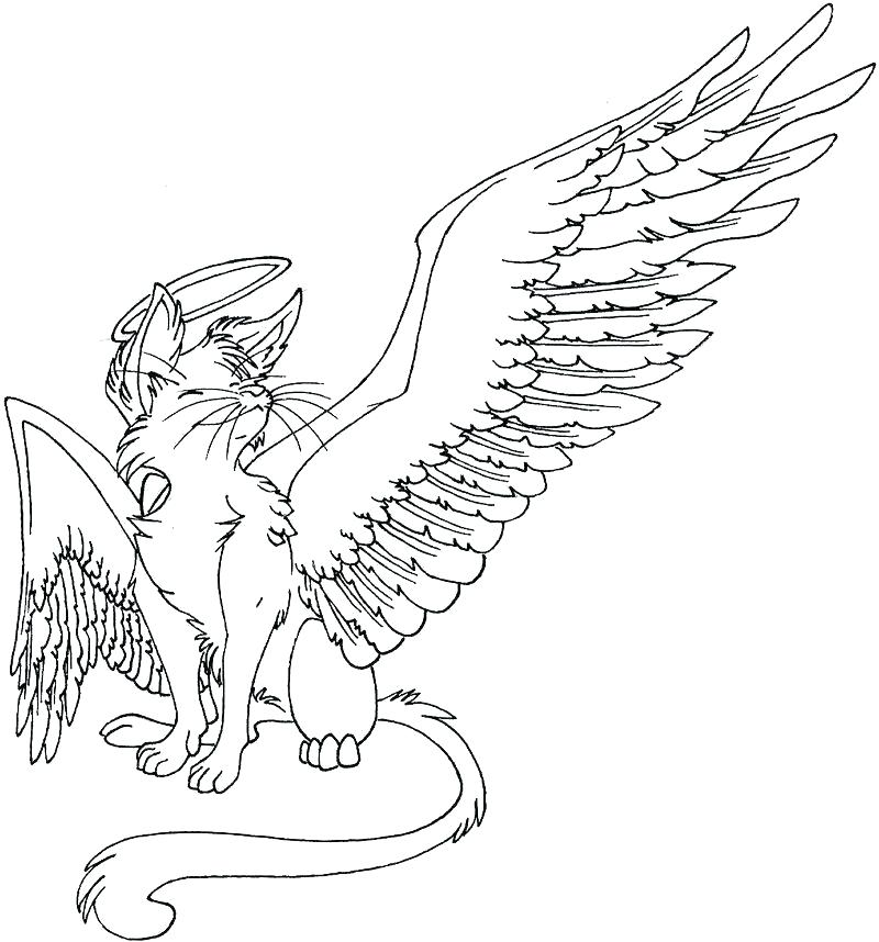 800x858 Wings Of Fire Dragon Coloring Pages Fun Page X Wing Click To See