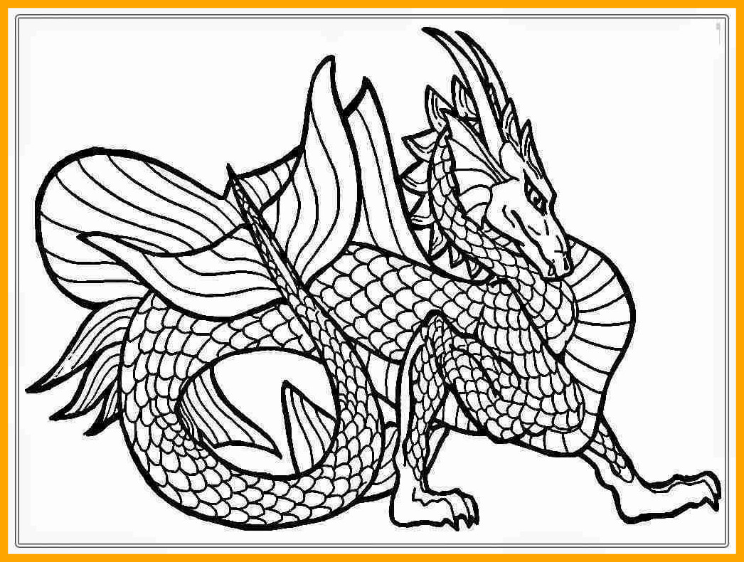 1046x790 Amazing Wings Of Fire Coloring Pages Inspiration And Concept