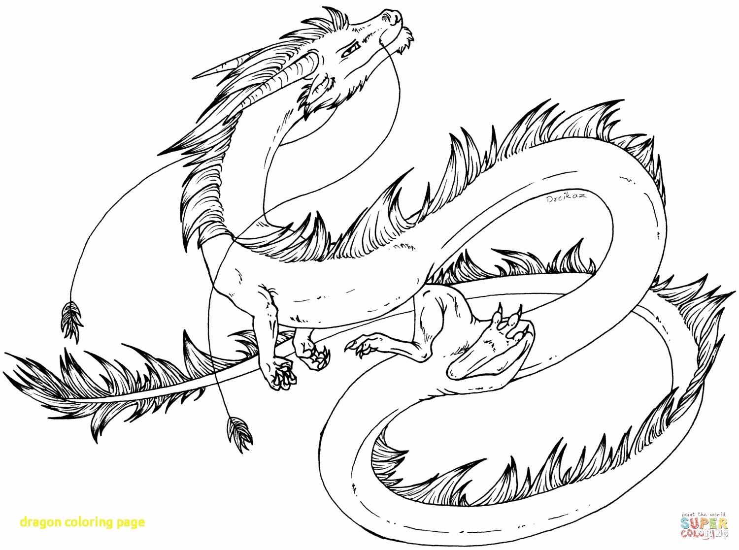 1500x1117 Awesome Mudwing Dragon From Wings Fire Coloring Pag On Wings