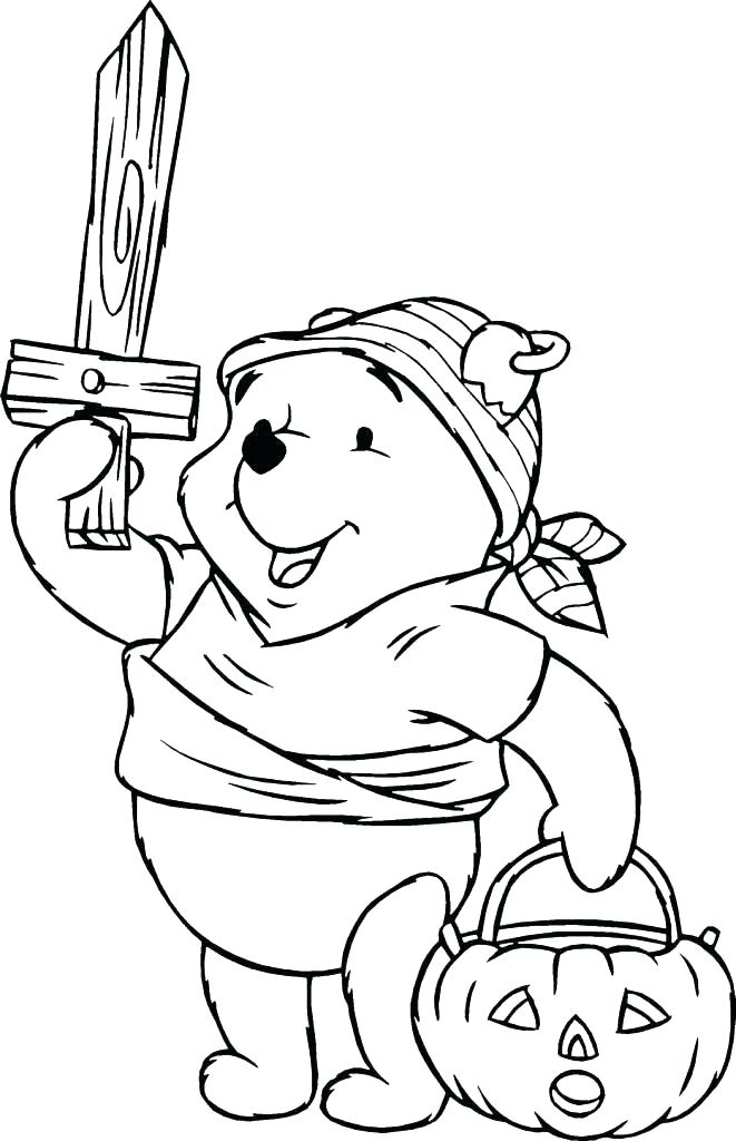 661x1024 Winnie The Pooh Free Coloring Pages Pooh Coloring Pages Printable