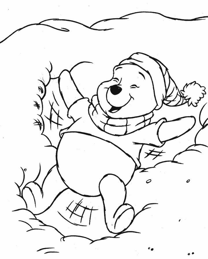 Kleurplaten Disney Cuties.The Best Free Kleurplaten Coloring Page Images Download