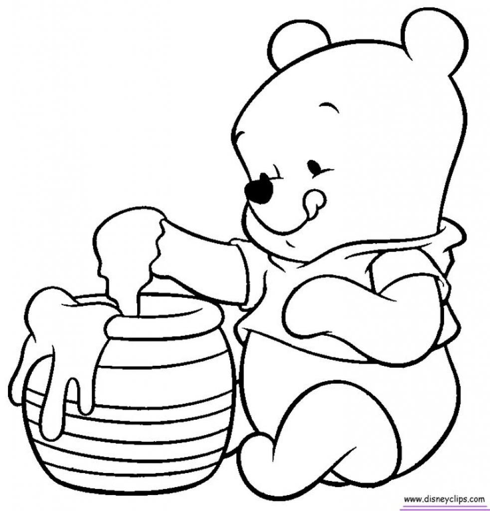 983x1024 Best Tigger Winnie The Pooh Ideas On Tigger