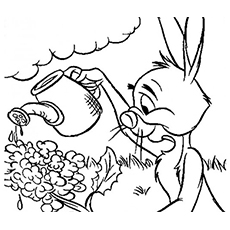 230x230 Top Free Printable Cute Winnie The Pooh Coloring Pages Online