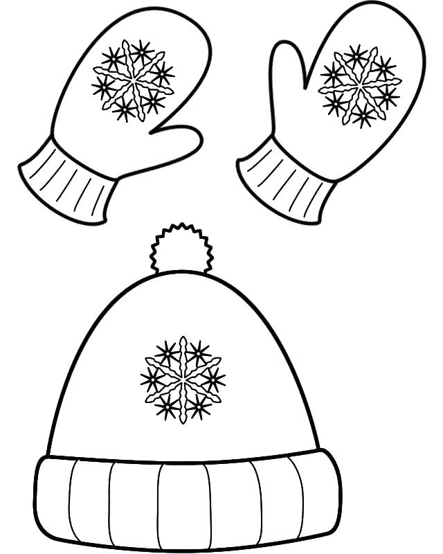 640x800 Clothes Coloring Page Clothing Coloring Pages Clothing Coloring