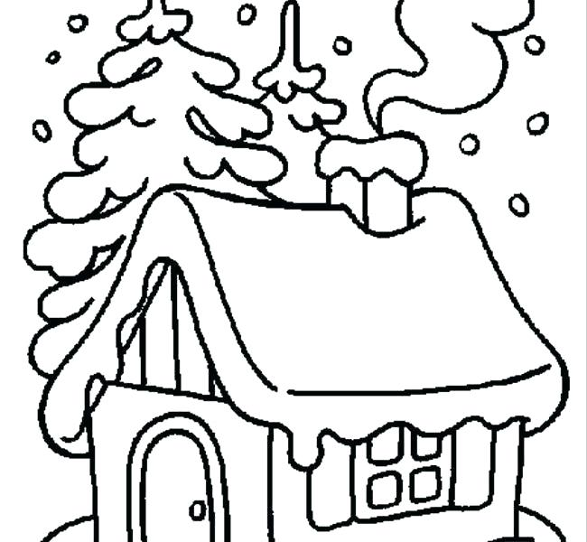 650x600 Cowboy Snowman Coloring Page And Winter Coloring Pages Online Free