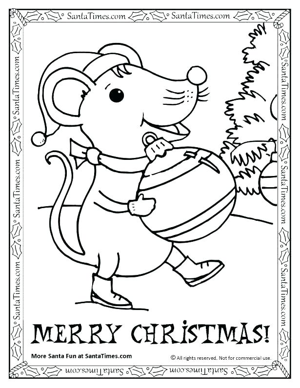 615x796 Winter Colouring Pages Pdf Coloring Pages Flowers Winter Colouring