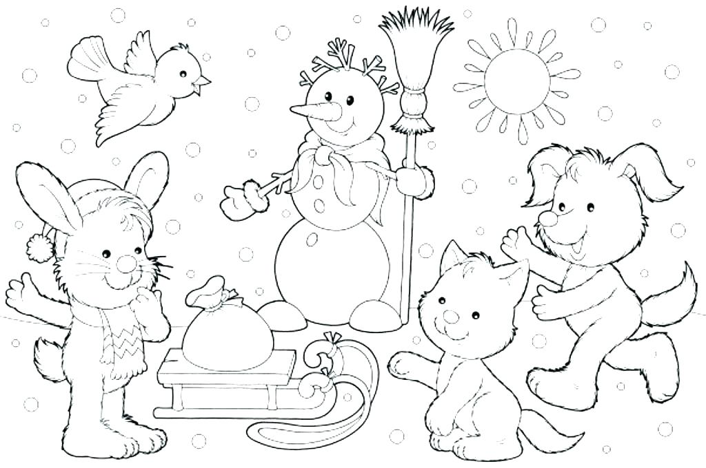 1024x680 Coloring Page Pdf Free Coloring Pages Coloring Sheet Photo