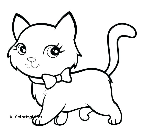 600x542 Hat Coloring Page Cat In The Hat Coloring Pages Best Of Coloring