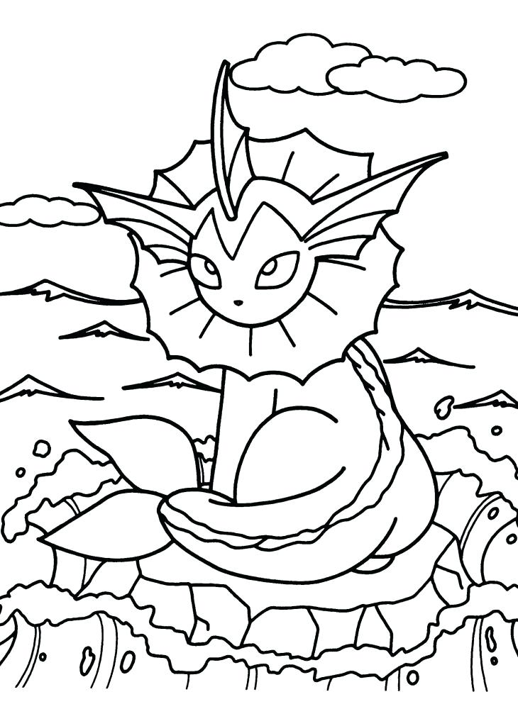 730x1024 Coloring Pages Winter