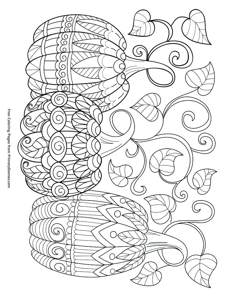 735x951 Holiday Color Pages Free Coloring Pages Com Free Holiday Coloring