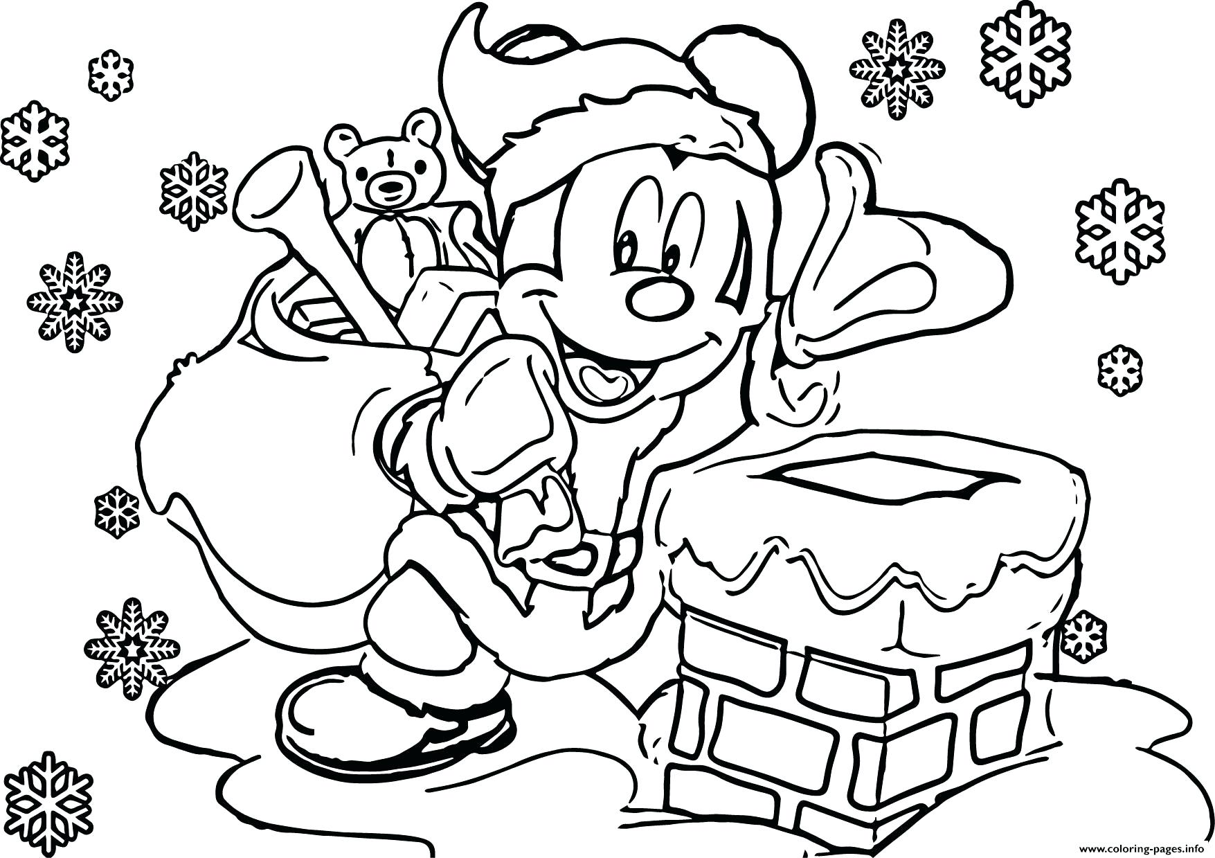1755x1239 Fresh Coloring Turkey Coloring Pages For Preschoolers Jacket