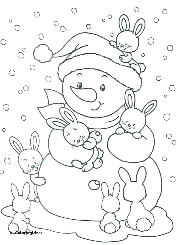 744x1024 Free Winter Tree Coloring Page Kids Coloring Free Printable Winter