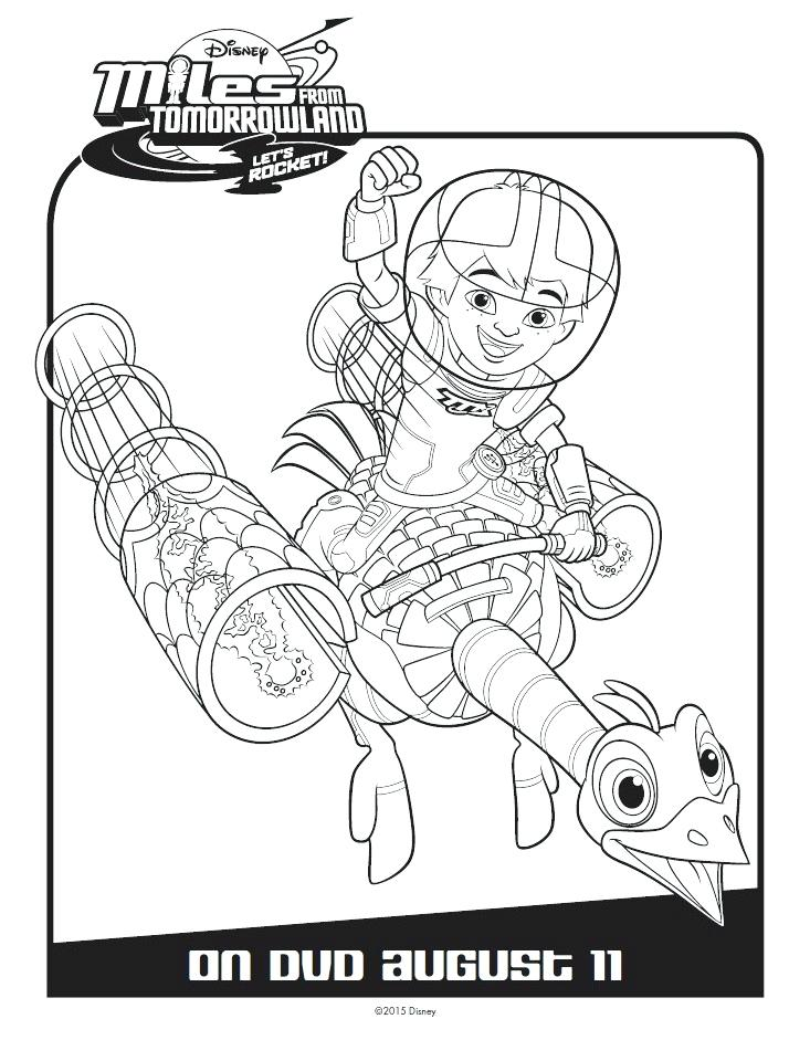 733x941 Activity Coloring Pages Zoo Animals Symmetry Activity Coloring