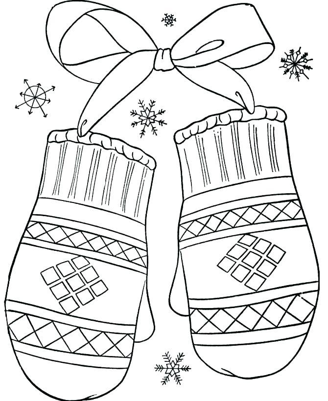 670x820 Winter Wonderland Coloring Pages Best Of Winter Wonderland