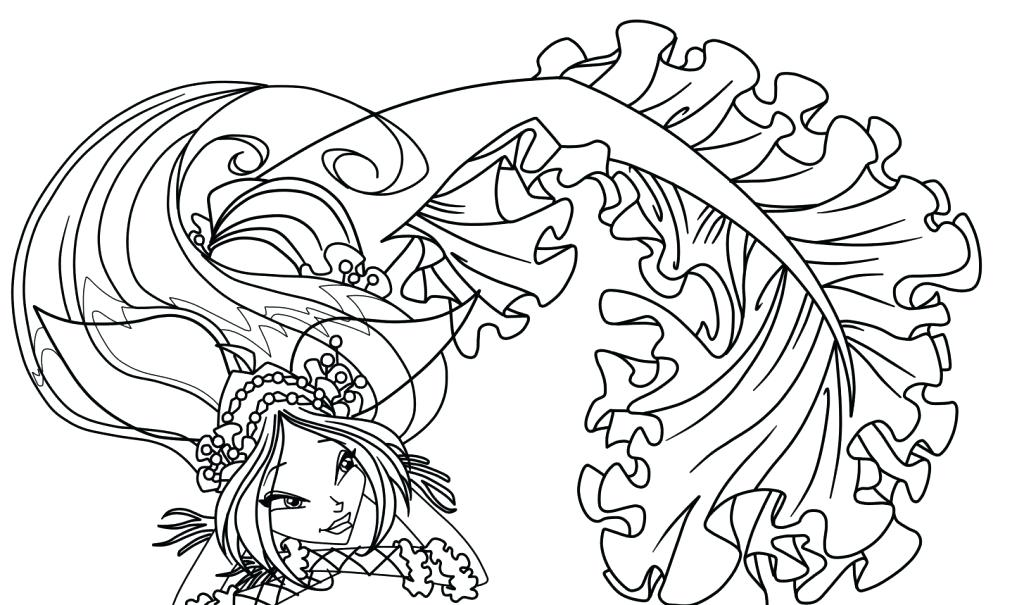 1024x605 Winx Club Coloring Pages Pdf Transasia
