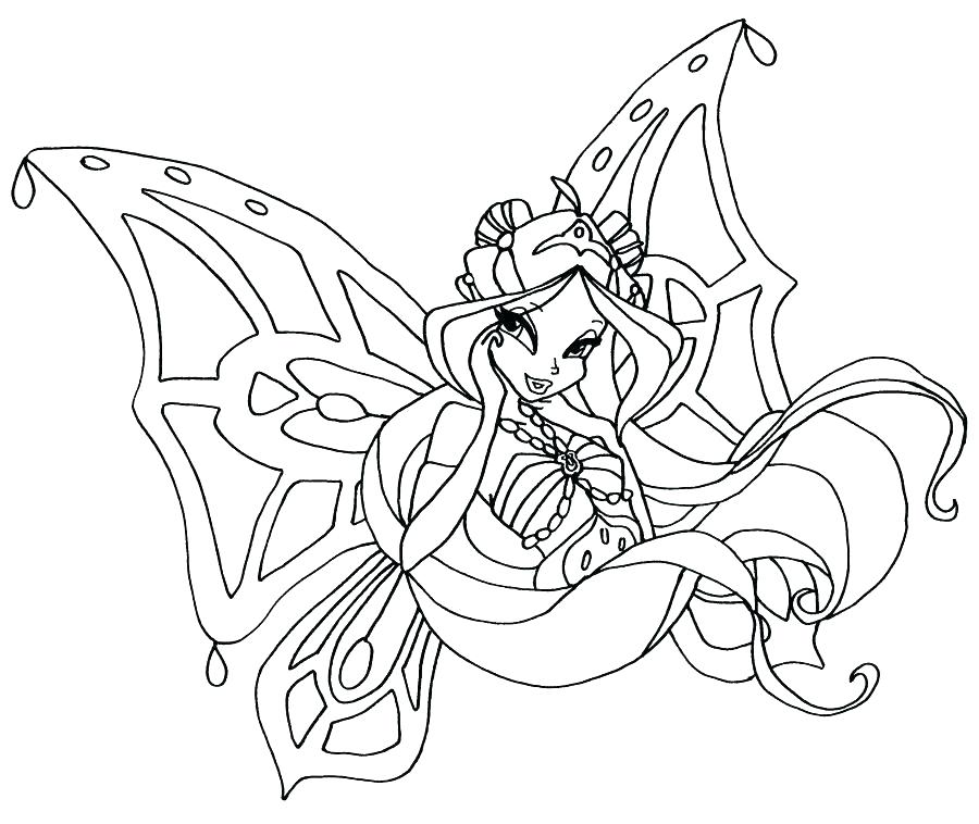 900x758 Winx Club Coloring Games Club Colouring Pages Games Coloring Flora