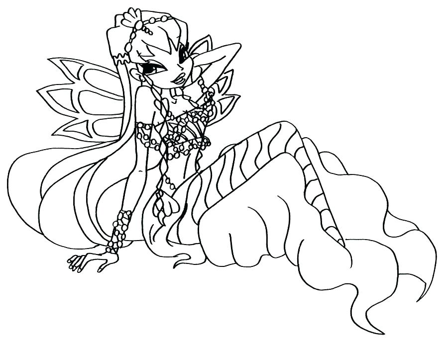 900x680 Winx Club Coloring Pages Club Coloring Pages And Book Winx Club
