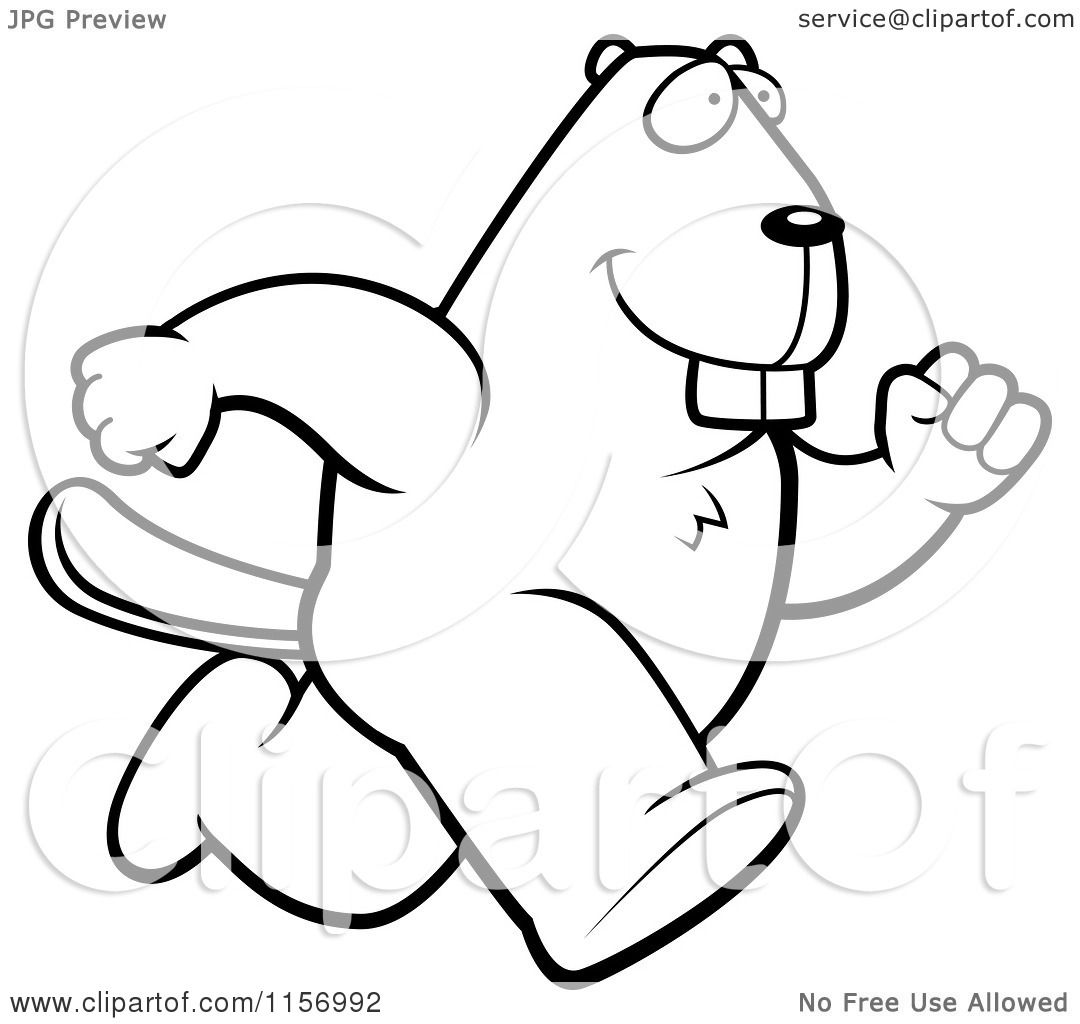 1080x1024 Wisconsin Basketball Coloring Pages Coloring Page