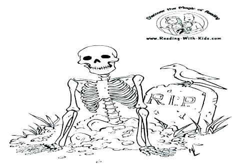 476x333 Wisconsin Coloring Pages State Map Coloring Page Wisconsin Badgers