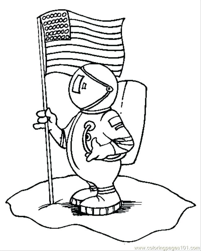 650x810 Wisconsin State Flag Coloring Page Well State Flag Coloring Page