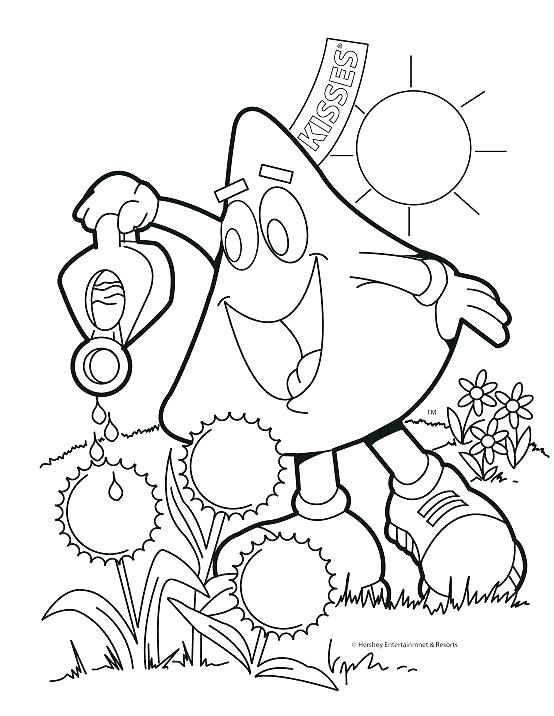 554x716 Pennsylvania Coloring Pages