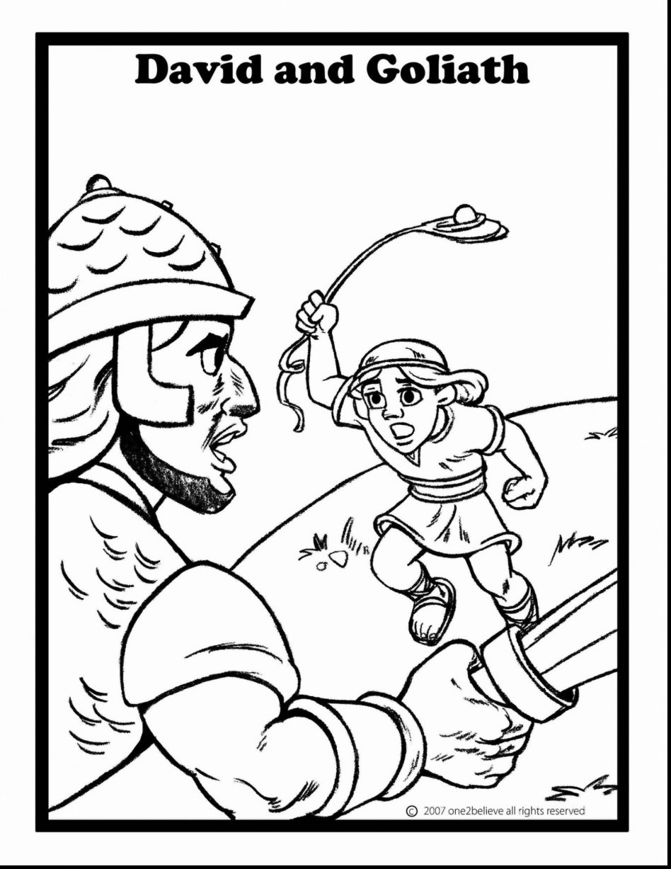 948x1227 Printable Solomon Asks For Wisdom Coloring Page Supercoloring