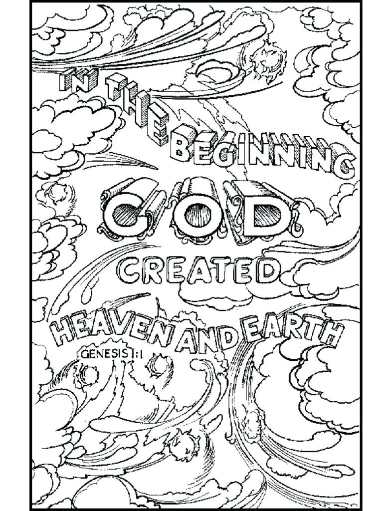 786x1024 Amazing Solomon Asks For Wisdom Coloring Page New Supercoloring