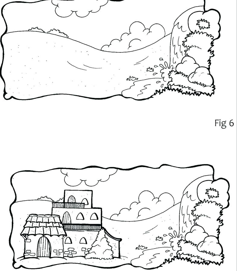 786x900 Three Wise Men Coloring Pages Three Wise Men Coloring Pages Film