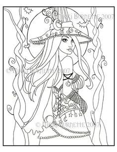 236x305 Pagan Coloring Pages On Pins Coloring Page Love