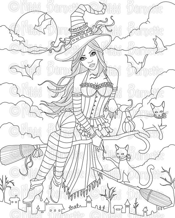 570x713 Best Coloring Pages Images On Coloring Pages