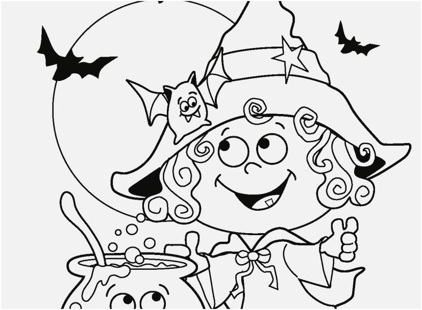 827x609 The Right Image Wizard Of Oz Coloring Pages Perfect