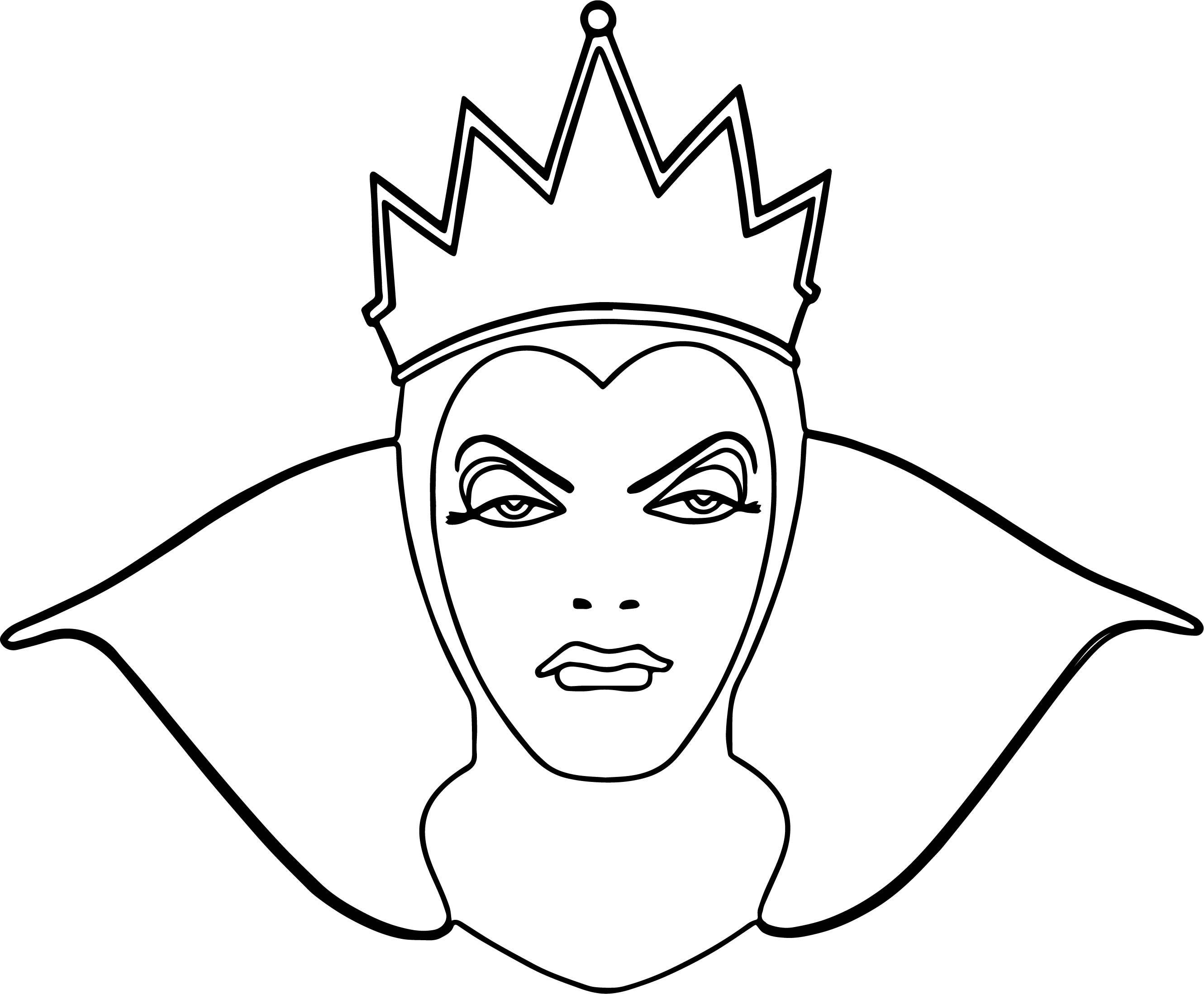 2661x2198 Unbelievable Snow White Evil Queen Witch And Huntsman Front View