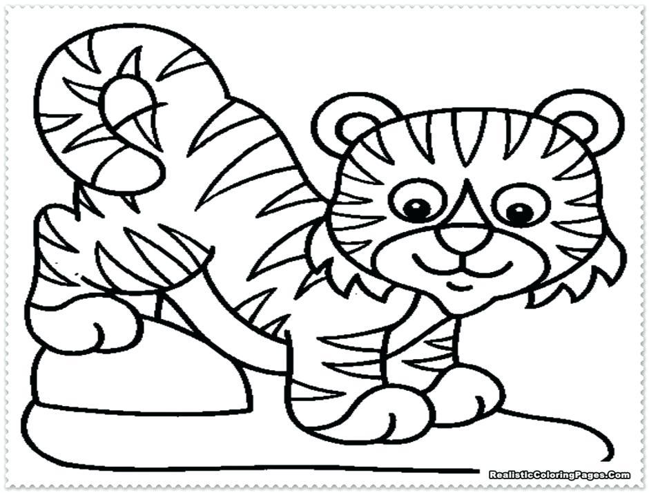 940x714 Cub Scout Coloring Pages Wolf Cub Scout Den Meeting Plans Council
