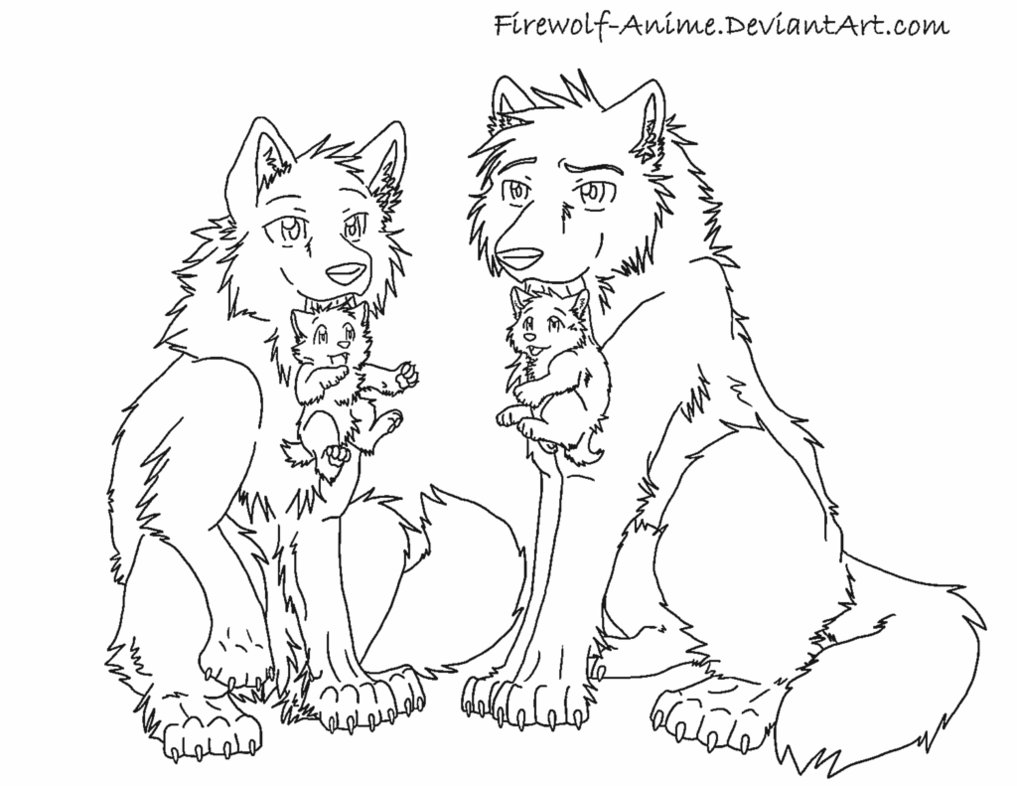 1017x786 Sweet And Playfull Adoptable Wolf Cubs Description