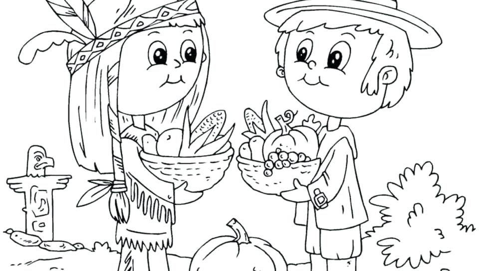 960x544 Extraordinary Coloring Pages Of A Wolf Coloring Page Free