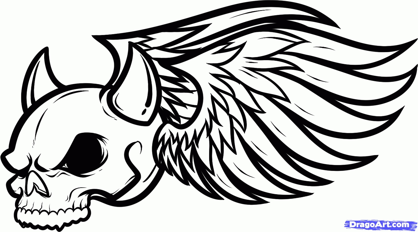 1343x748 Fresh Fiery Wolf Head Coloring Pages Gallery Free Coloring Pages