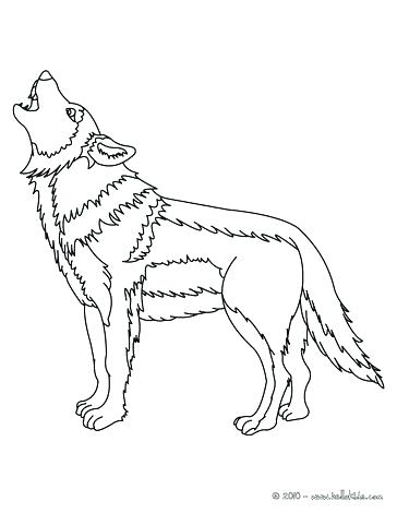 364x470 Wolf Coloring Pages Anime Wolf Girl Coloring Pages As Well As Wolf