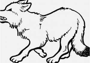 300x210 Wolf Coloring Pages Gallery Wolf Howling